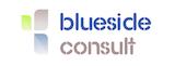 blueside consult